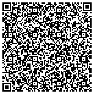 QR-код с контактной информацией организации Вито Украина, ЧП (Vito Украина)