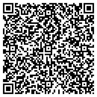 QR-код с контактной информацией организации Полтава Электротехник, ЧП