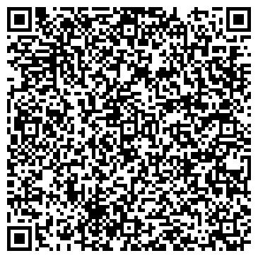 QR-код с контактной информацией организации Похилко Н.П., СПД