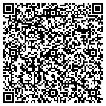 QR-код с контактной информацией организации Lamps, ООО
