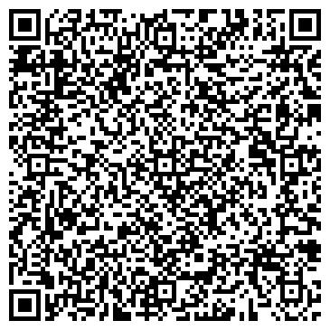 QR-код с контактной информацией организации Артлайт (Радуга), СПД