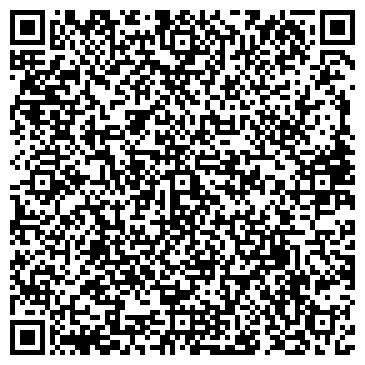 QR-код с контактной информацией организации Энергосвет, ООО