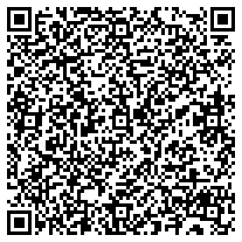 QR-код с контактной информацией организации Экосвит ДП, ООО