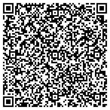 QR-код с контактной информацией организации Титаникъ, ЧП