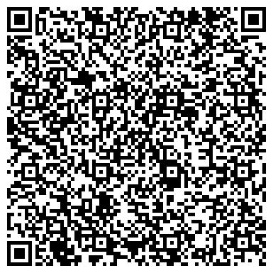 QR-код с контактной информацией организации Буршин , ЧП