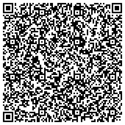 QR-код с контактной информацией организации НСК Прометей, ООО (Национальная светотехническая компания)