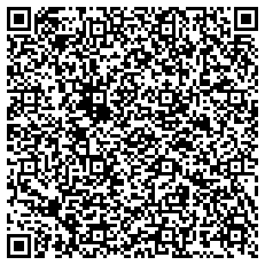 QR-код с контактной информацией организации СУ Орггазремавтоматика, ГП