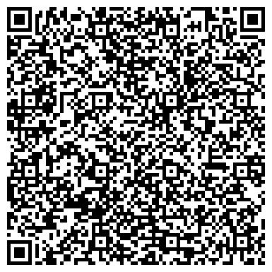 QR-код с контактной информацией организации ВианКомпани, ЧП (Vian Company)