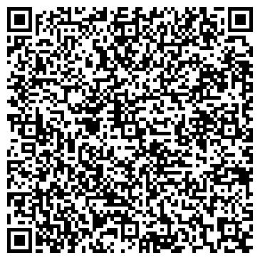 QR-код с контактной информацией организации Проценко А. Н., СПД