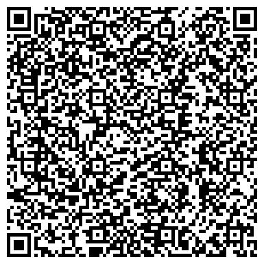 QR-код с контактной информацией организации Fortissimo (Фортиссимо), ЧП