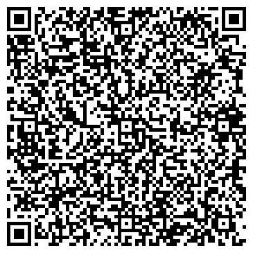 QR-код с контактной информацией организации Синтек ТПП, ООО