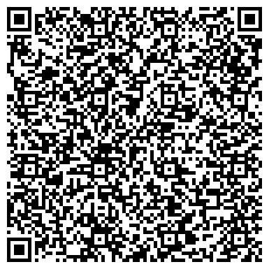 QR-код с контактной информацией организации Южный электроремонтный завод, ООО