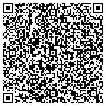 QR-код с контактной информацией организации Оптосвет-Украина, ООО