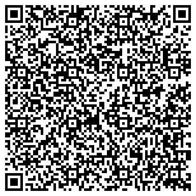 QR-код с контактной информацией организации Светолей, Интернет-магазин
