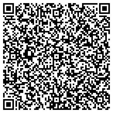QR-код с контактной информацией организации Лента Лед, СПД (lenta led)