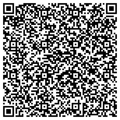 QR-код с контактной информацией организации Украинские Энергосистемы, ООО