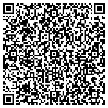 QR-код с контактной информацией организации Опестко, ЧП