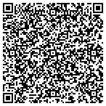QR-код с контактной информацией организации Аскольд Лтд, ООО