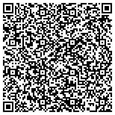 QR-код с контактной информацией организации Global Market, Интернет-магазин