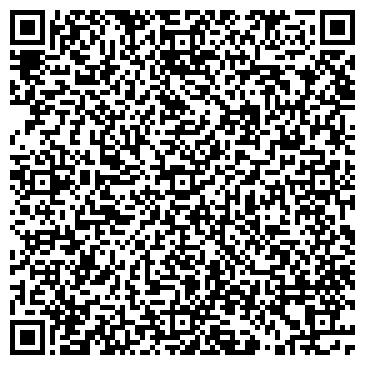 QR-код с контактной информацией организации Донэнергоснаб ПКФ, ООО