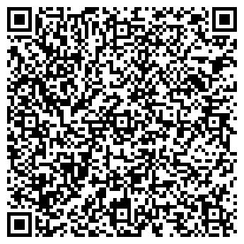 QR-код с контактной информацией организации Ballast, СПД