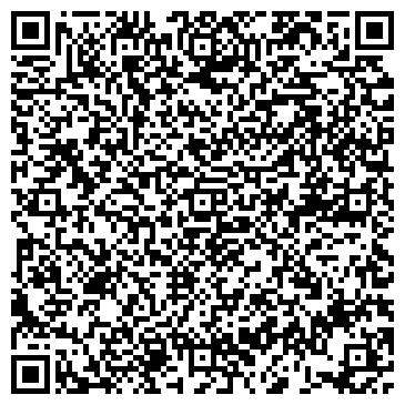 QR-код с контактной информацией организации Энерготехноцентр, ЧП