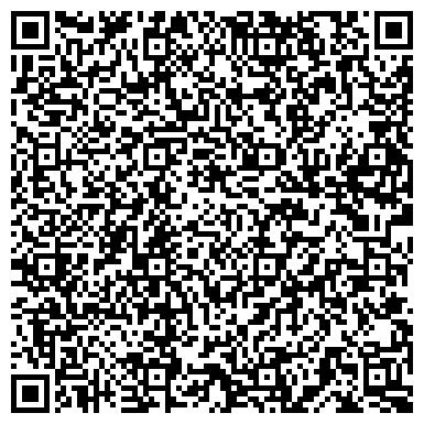 QR-код с контактной информацией организации Южная электротехническая компания, ООО