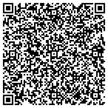 QR-код с контактной информацией организации Биакс, НПП, ООО