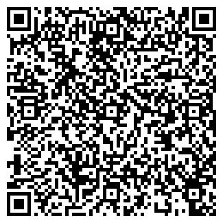 QR-код с контактной информацией организации Dalight, ООО (Делайт)
