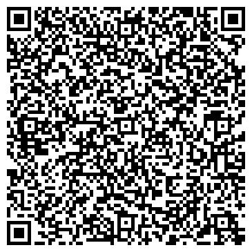 QR-код с контактной информацией организации ТД Энергобуд, ООО