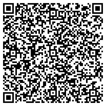 QR-код с контактной информацией организации Маркичев, ЧП