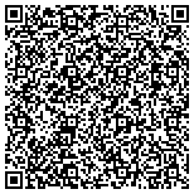 QR-код с контактной информацией организации Светодиодные решения, ООО