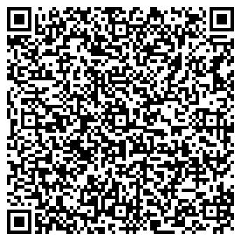 QR-код с контактной информацией организации Европромпродукт, ПК