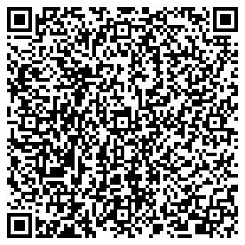 QR-код с контактной информацией организации КРАСНЫЕ БАРРИКАДЫ ССЗ, ОАО