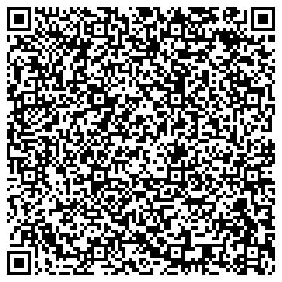 QR-код с контактной информацией организации Электроавтоматика Днепр, ООО