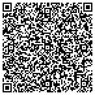 QR-код с контактной информацией организации ИКС-Техно, ООО (Ics-tech)
