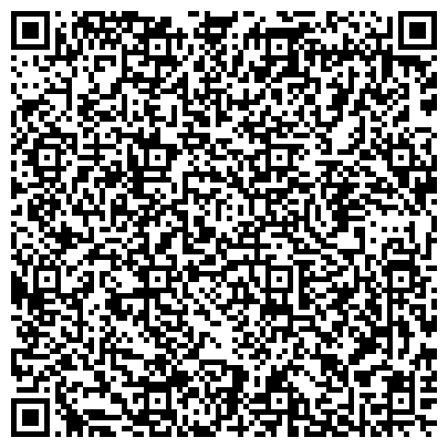 QR-код с контактной информацией организации Автоматика Системы Комплексы, ООО