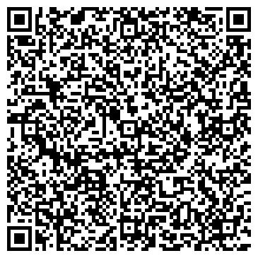 QR-код с контактной информацией организации ХОЛИТ Дэйта Системс, ООО