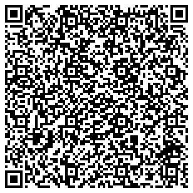 QR-код с контактной информацией организации Светодиодные табло Сиама, СПД