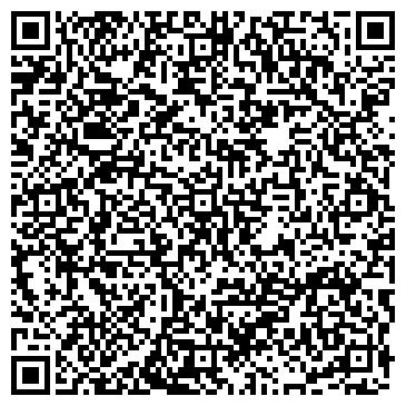 QR-код с контактной информацией организации НПП Телсис, ООО