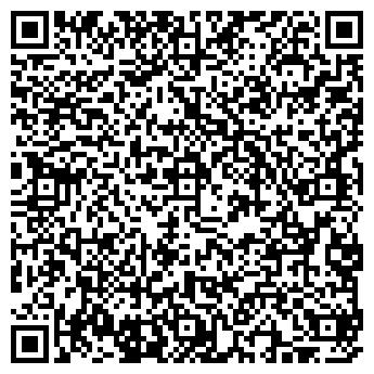 QR-код с контактной информацией организации ИКРЯНИНСКИЙ ЛЕСХОЗ