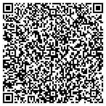 QR-код с контактной информацией организации Арбелон, ООО ПТП