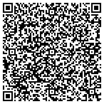 QR-код с контактной информацией организации Златокрай-С, ООО