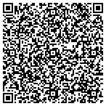 QR-код с контактной информацией организации Промэлектроснаб ТПК, ООО