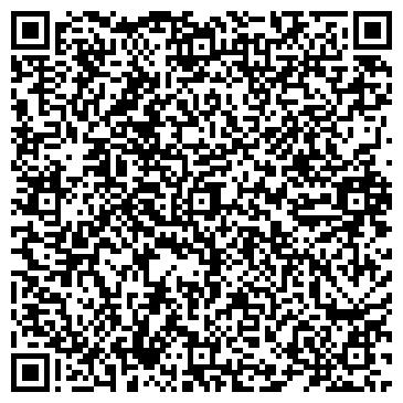 QR-код с контактной информацией организации Аконит, ООО