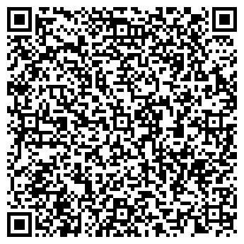 QR-код с контактной информацией организации Гамма-Компонент, ЧП