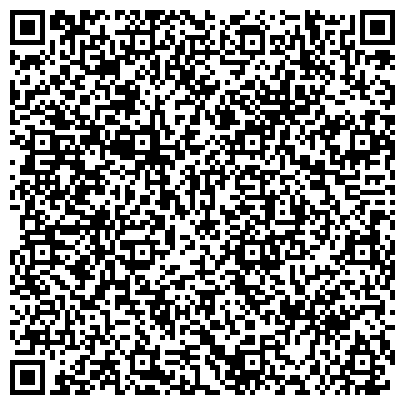 QR-код с контактной информацией организации Луганский Электротехнический Альянс, ООО