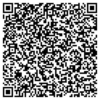 QR-код с контактной информацией организации ACмедиагрупп, ООО