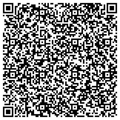 QR-код с контактной информацией организации СВ Альтера - Кривой Рог, ДП