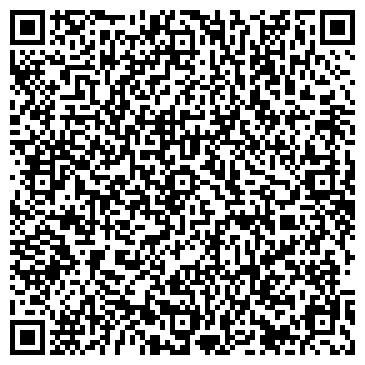QR-код с контактной информацией организации Мирросвет, ООО